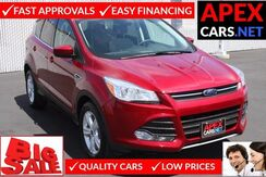 2014 Ford Escape SE Fremont CA