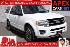 2016 Ford Expedition XLT Fremont CA