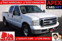2006 Ford Super Duty F-250 XLT Fremont CA