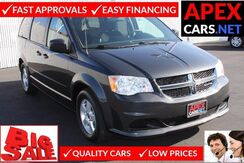2011 Dodge Grand Caravan Mainstreet Fremont CA