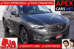 2016 Mazda CX-5 Grand Touring Fremont CA