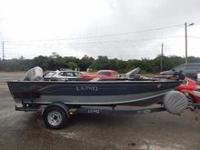 2000 No Make No Model FISHING BOAT Austin TX
