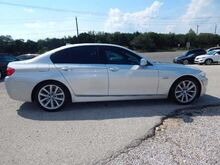 2011 BMW 5 Series 535i Austin TX