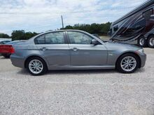 2010 BMW 3 Series 328i Austin TX