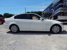2006 BMW 3 Series 325i Austin TX