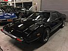 1979 Ferrari 308 GTS  Scottsdale AZ