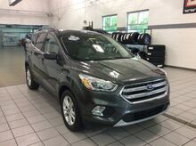 2017 Ford Escape SE Sheboygan WI