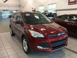 2014 Ford Escape SE-ECOBOOST