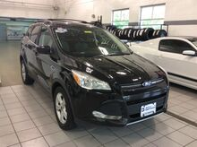 2014 Ford Escape SE Sheboygan WI