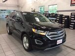 2016 Ford Edge SEL-AWD