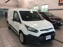 2017 Ford Transit Connect Van XL Sheboygan WI