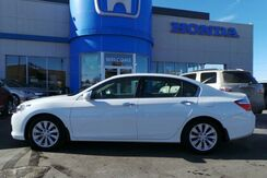 2013 Honda Accord EX La Crosse WI