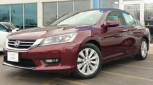 2014 Honda Accord EX La Crosse WI