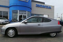 2006 Honda Insight 5-speed  La Crosse WI