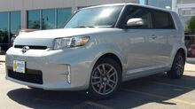 2013 Scion xB 10 Series La Crosse WI