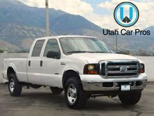 Ford Super Duty F-250 XL 2005