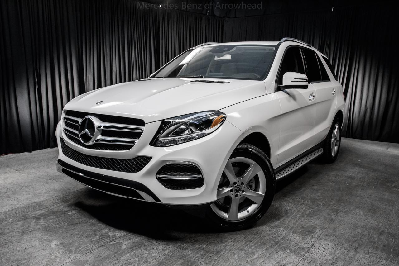 2017 mercedes benz gle 350 4matic peoria az 18719769 for 2017 mercedes benz s550 lease