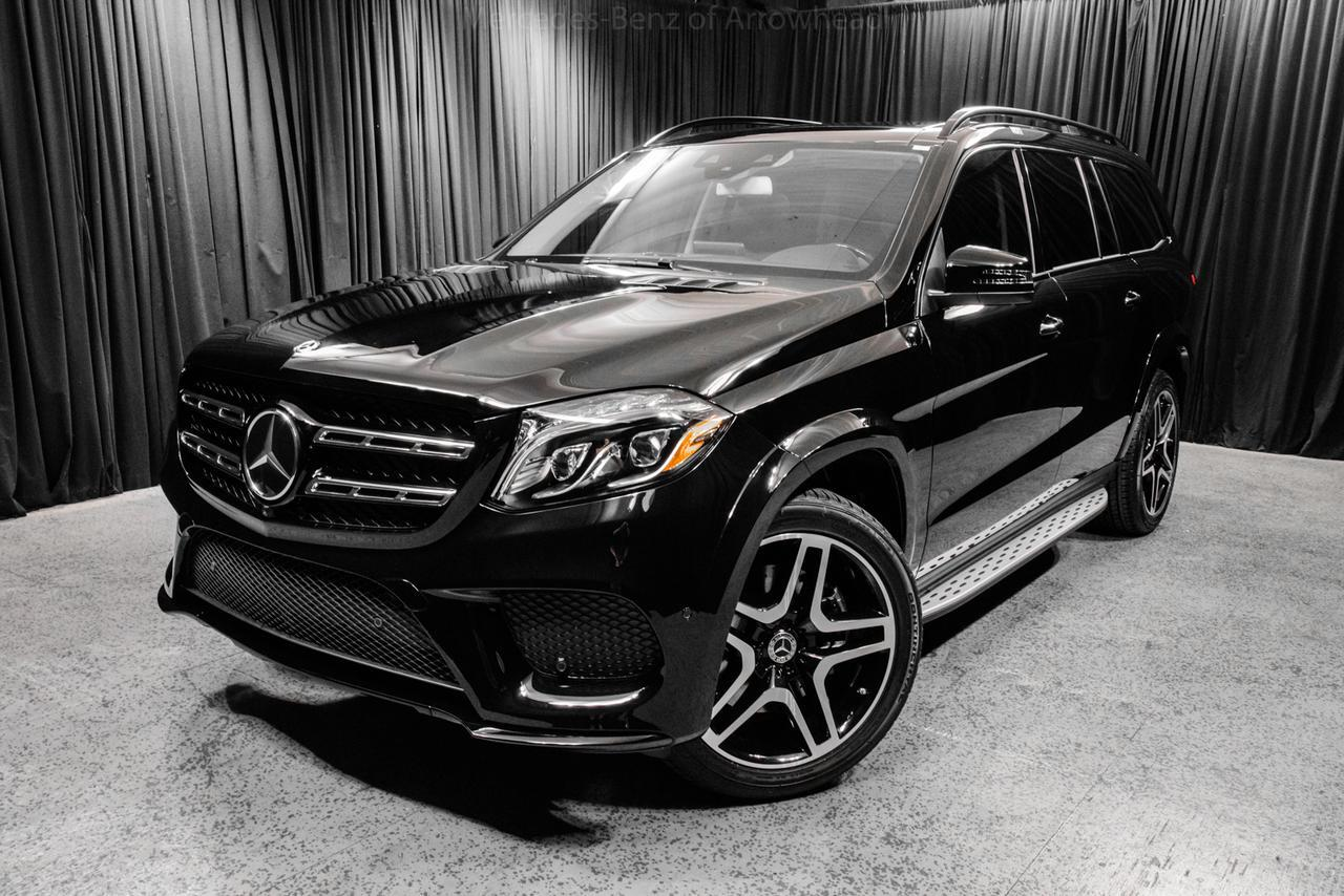 Mercedes benz sprinter build your own autos post for Mercedes benz of north olmsted service