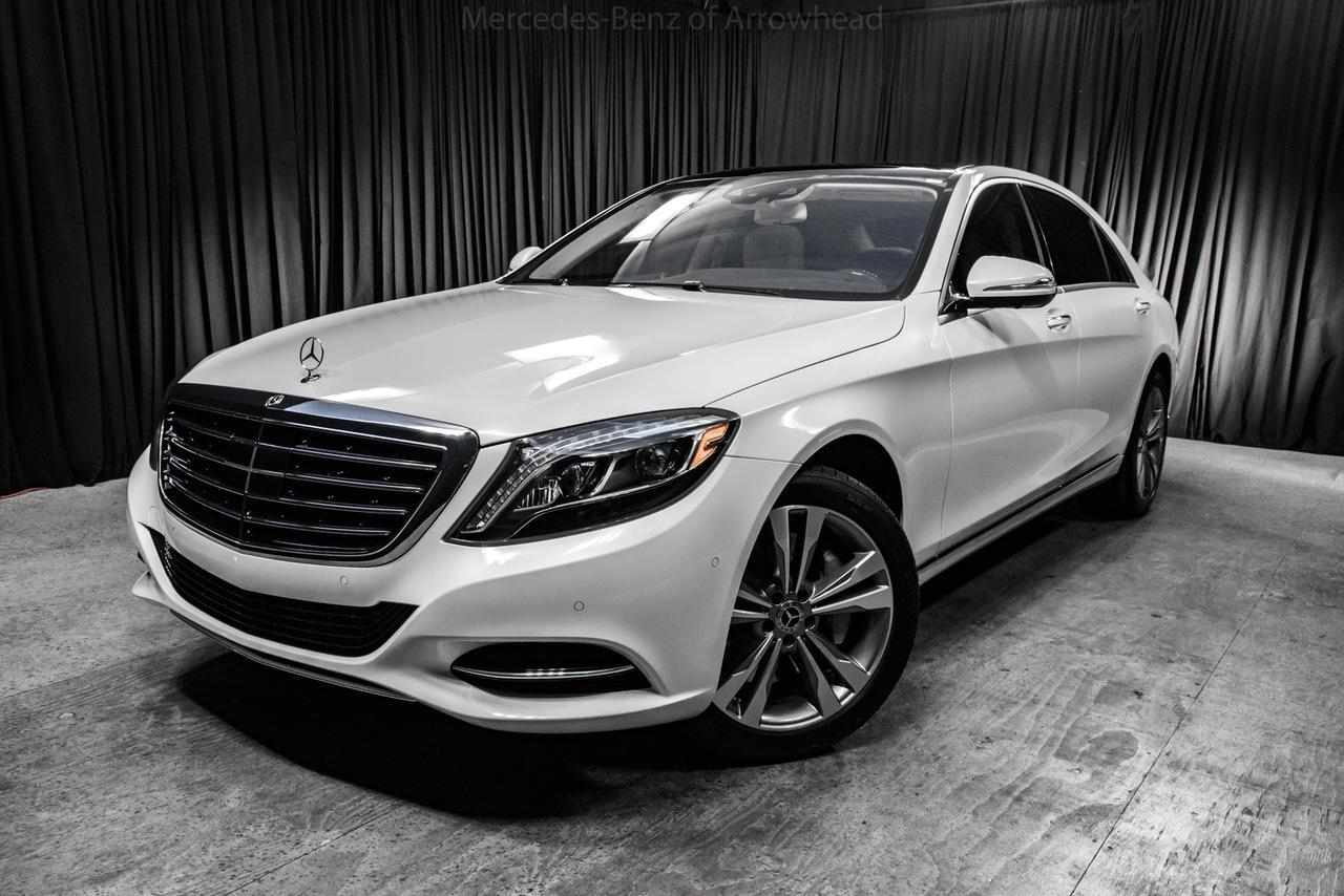 Mercedes benz fort myers service fiat world test drive for Mercedes benz service discount