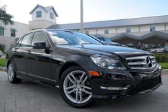 pre owned mercedes benz cutler bay fl mercedes benz of cutler bay. Cars Review. Best American Auto & Cars Review
