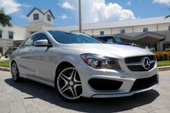 pre owned cars cutler bay florida mercedes benz of cutler bay. Cars Review. Best American Auto & Cars Review