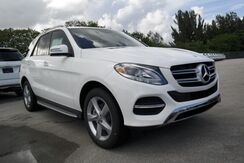 51 new mercedes benz gle350w coral gables florida. Cars Review. Best American Auto & Cars Review