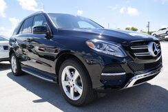 New mercedes benz gle350w coral gables fl for Mercedes benz of coral gables service department