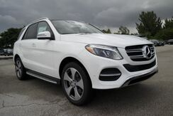 39 new mercedes benz gle coral gables florida. Cars Review. Best American Auto & Cars Review