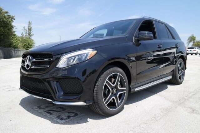 2017 mercedes benz gle amg 43 coral gables fl 17863651. Cars Review. Best American Auto & Cars Review