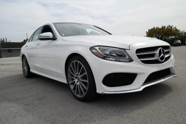mercedes benz coral gables mercedes benz coral gables 2017. Cars Review. Best American Auto & Cars Review