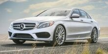 2018_Mercedes-Benz_C_300 Sedan_ Coral Gables FL