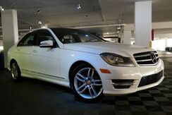 Pre Owned Cars Coral Gables Florida Mercedes Benz Of
