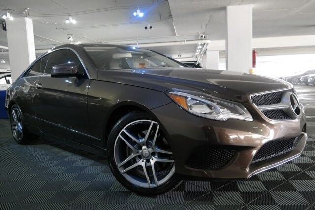 2014 mercedes benz e 350 coral gables fl 18554517. Cars Review. Best American Auto & Cars Review