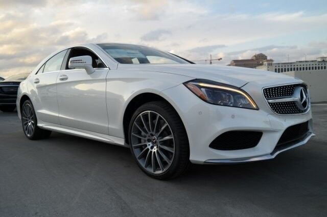 2017 mercedes benz cls 550 coral gables fl 18256108. Cars Review. Best American Auto & Cars Review
