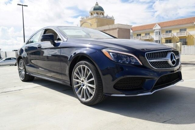 Used mercedes benz cars for sale in coral gables fl for Used mercedes benz for sale in florida