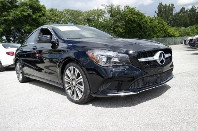 new inventory mercedes benz cla class 2017 mercedes benz cla class. Cars Review. Best American Auto & Cars Review
