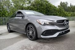 new cars coral gables florida mercedes benz of coral gables. Cars Review. Best American Auto & Cars Review