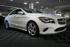 2017_Mercedes-Benz_CLA_250 4MATIC® COUPE_ Coral Gables FL