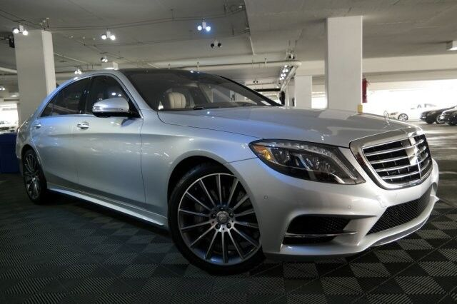 2014 mercedes benz s 550 coral gables fl 18876147. Cars Review. Best American Auto & Cars Review