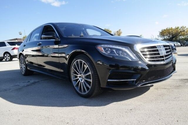2017 mercedes benz s 550 coral gables fl 17800520. Cars Review. Best American Auto & Cars Review