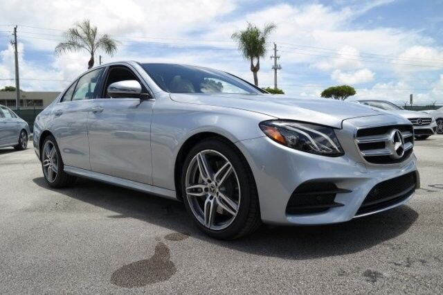 2017 mercedes benz e 300 coral gables fl 19258199. Cars Review. Best American Auto & Cars Review