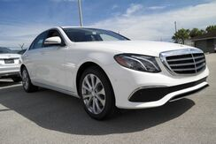 2017 mercedes benz e class e300 luxury coral gables fl. Cars Review. Best American Auto & Cars Review