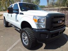 2014 Ford Super Duty F-250 SRW XL Mesa AZ