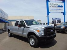 2011 Ford Super Duty F-350 XL Mesa AZ