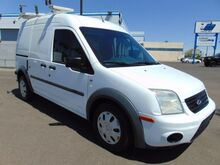 2012 Ford Transit Connect XLT Mesa AZ
