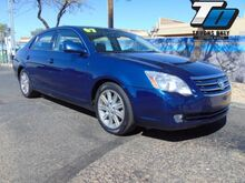 2007 Toyota Avalon Limited Mesa AZ
