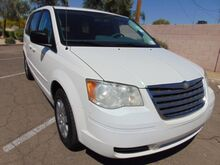 2010 Chrysler Town & Country LX Mesa AZ