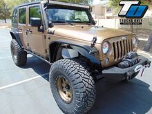 2015 Jeep Wrangler Unlimited Sport Mesa AZ