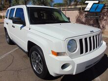 2009 Jeep Patriot Sport Mesa AZ