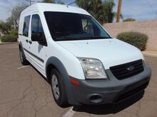 2012 Ford Transit Connect XL Mesa AZ